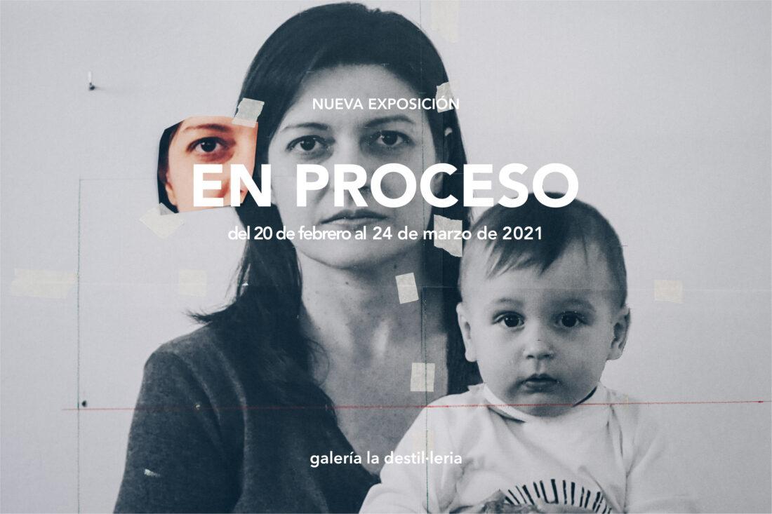 En Proceso Alberto Romero Gil