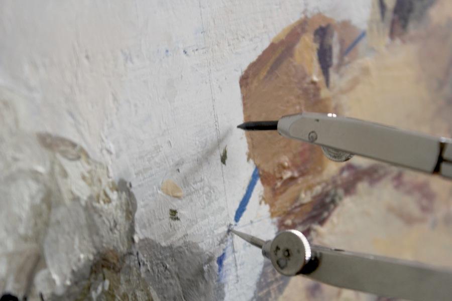 alberto-romero-gil-pintura-realismo