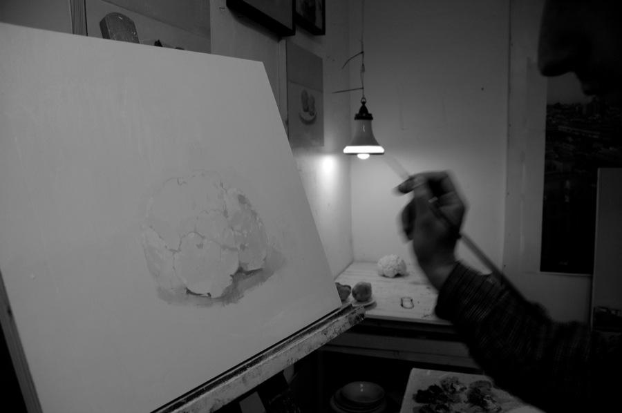 alberto-romero-gil-pintura