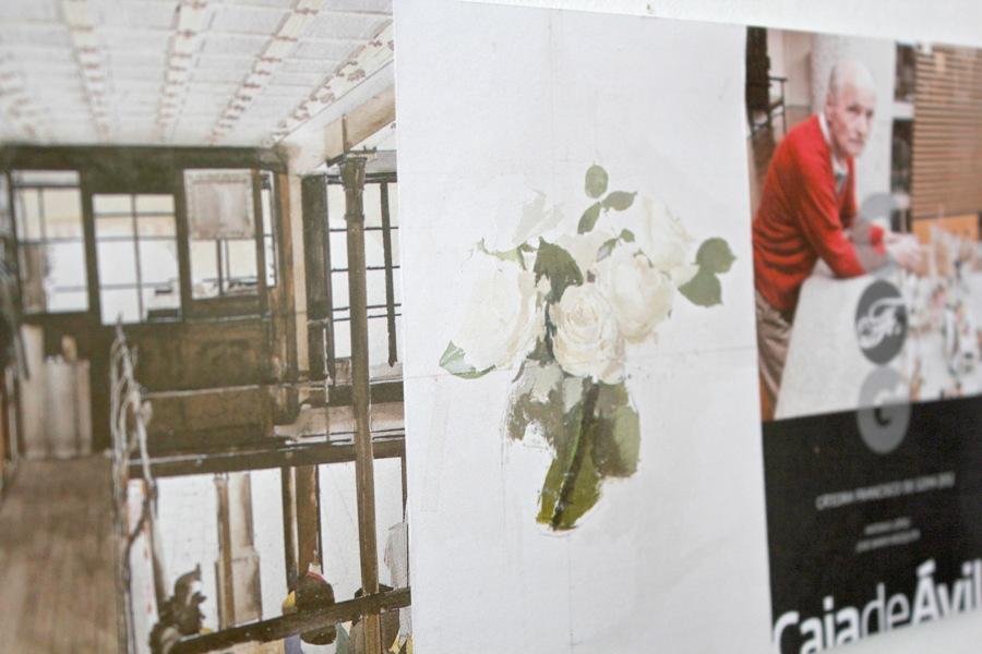 antonio-lopez-avila-realismo-talleres