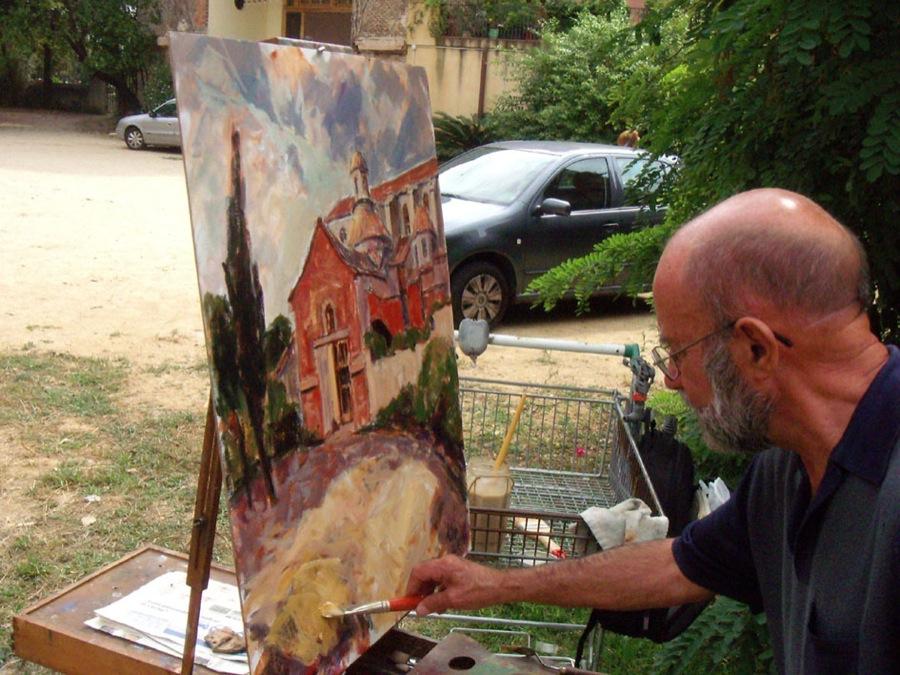 daniel-llin-pintor