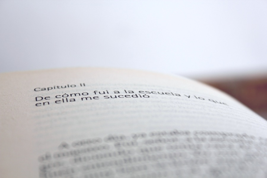 francisco-quevedo-libro