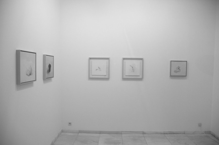 galeria-estampa-realismo-alberto-romero