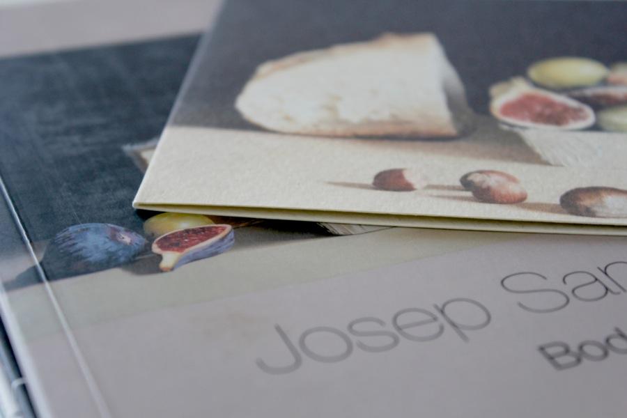 josep-pep-santilari-realismo